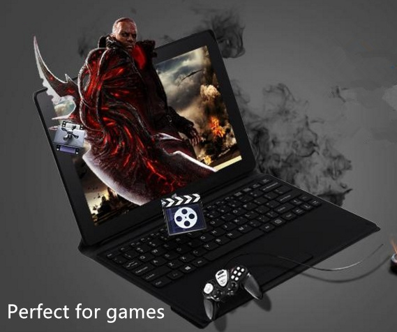 2in1-tablet-games.jpg