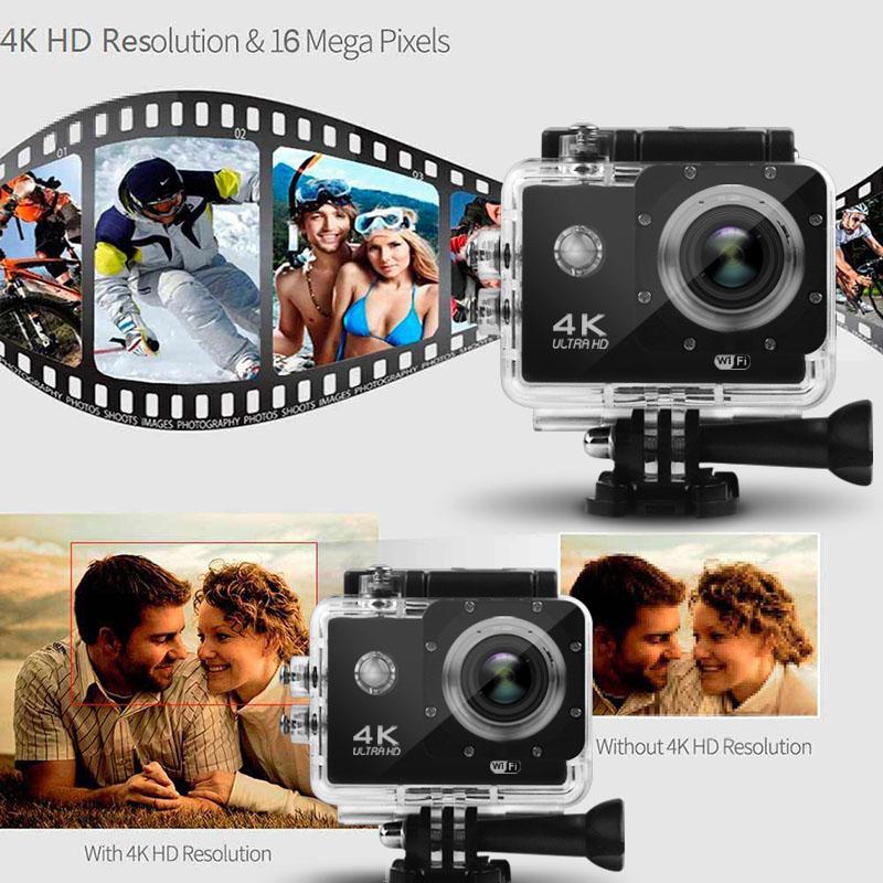 4k-camera-hd.jpg