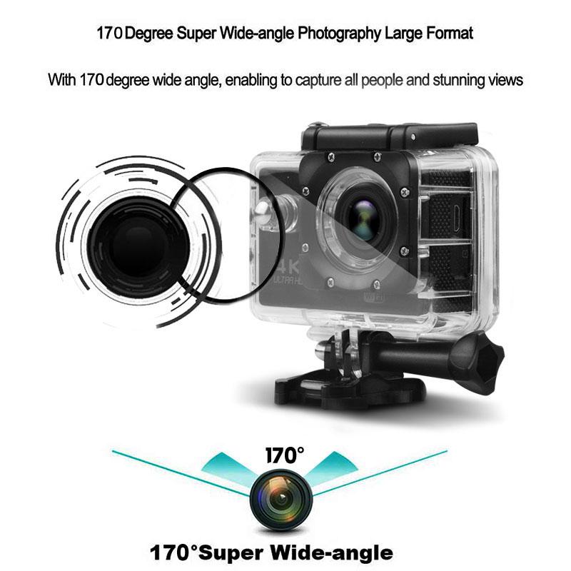 4k-camera-wide-angle.jpg