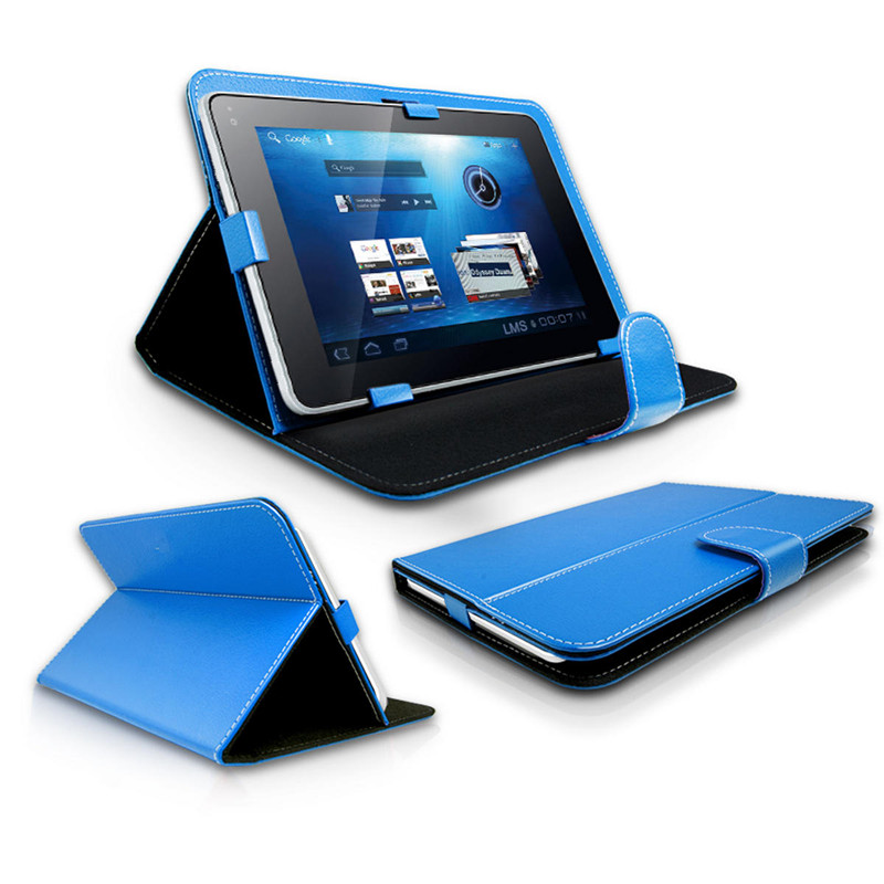 blue-tablet.jpg
