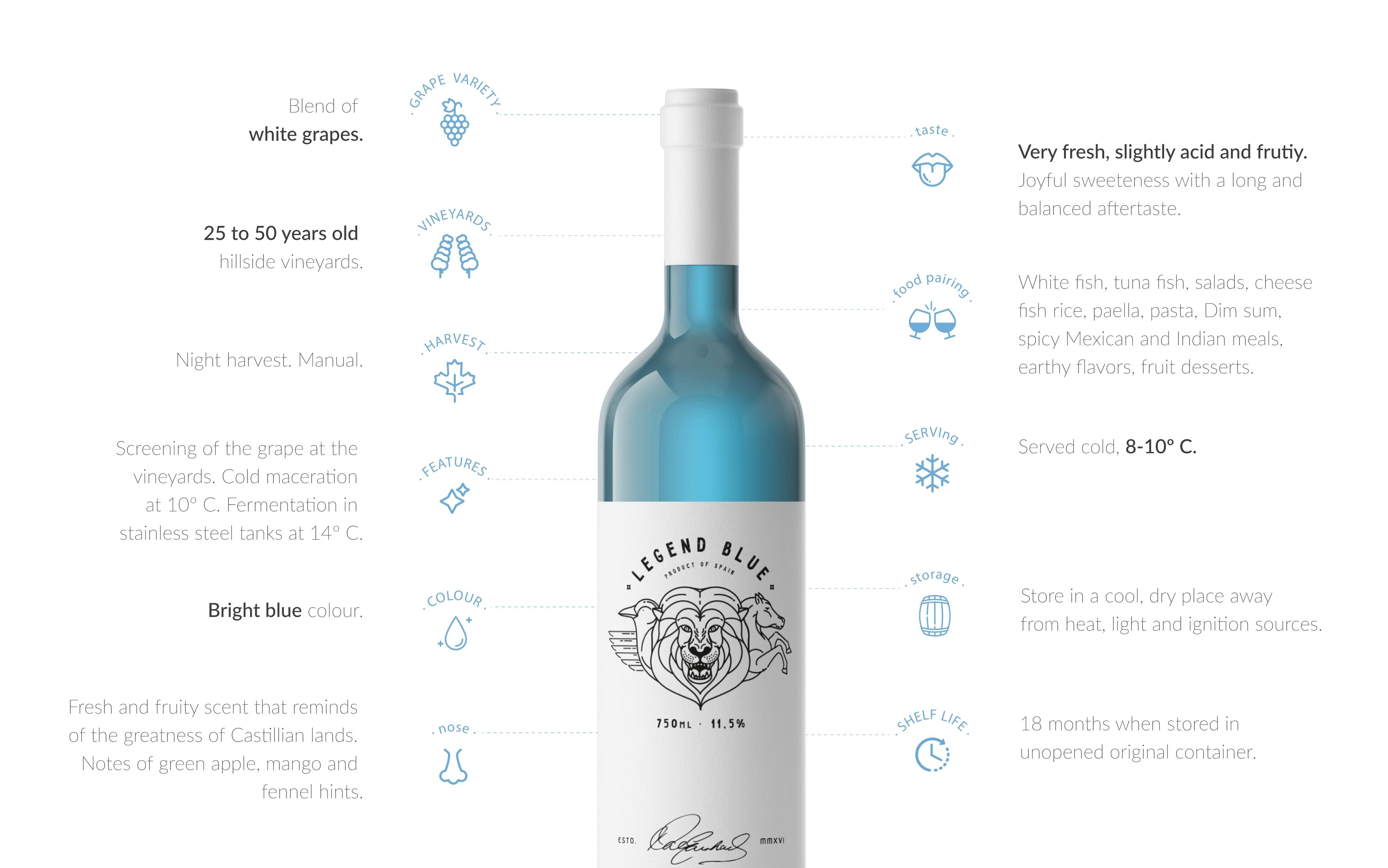 blue-wine-3.jpg