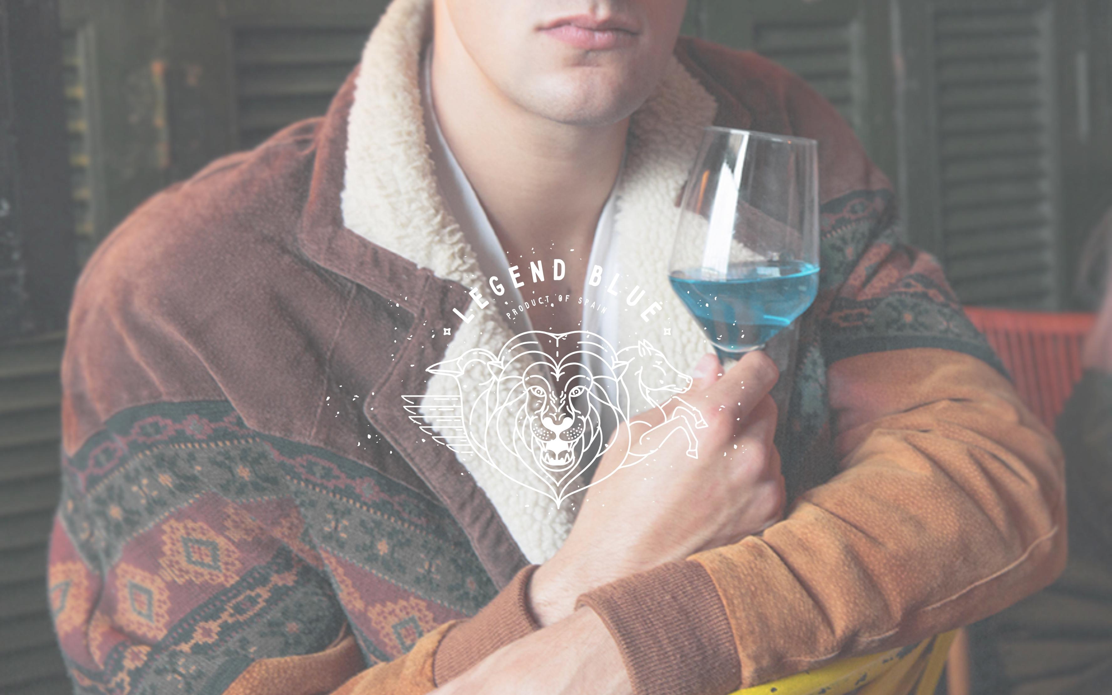 blue-wine1.jpg
