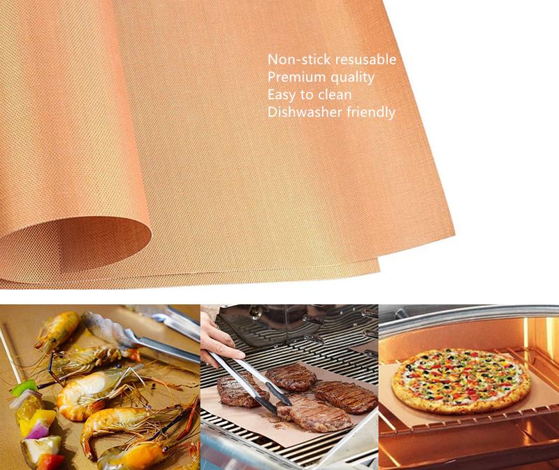 copper-matt-final-deetails.jpg