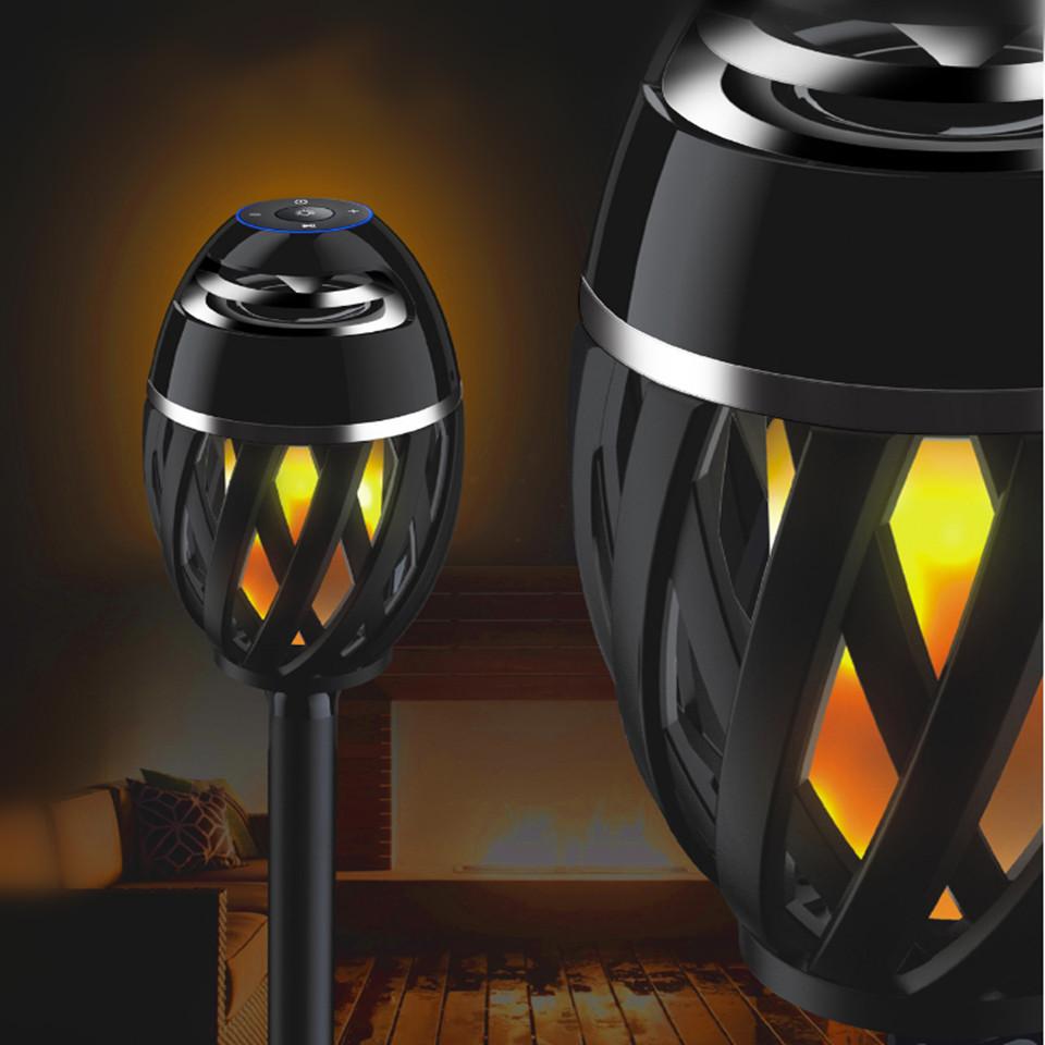 flame-speaker-4.jpg