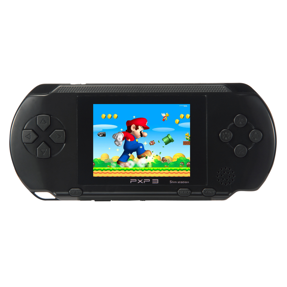 hot-sale-2016-pxp3-2-7inch-16-bit-portable-handheld-video-game-players-slim-games-console-1-.jpg