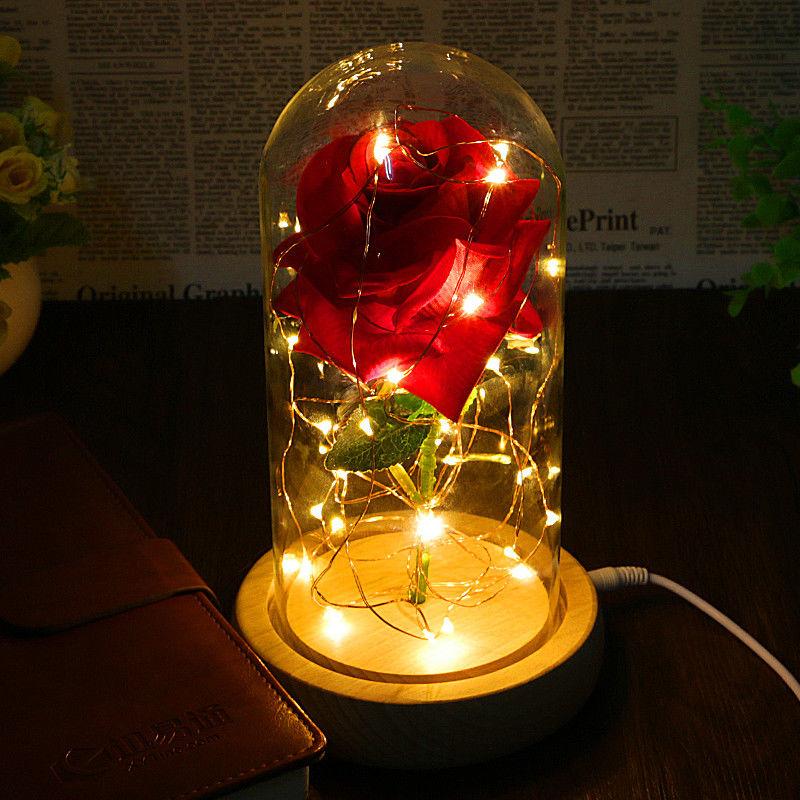 rose-lamp-1.jpg