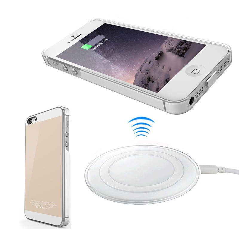 wireless-charger-pad-dock-receiver-case-for-iphone-5-5s-se-6-6s-6-6s-7.jpg